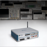 Consolidating Lab Instruments with NI VirtualBench
